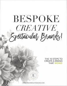 FMD-Ebook-Spectacular-Brands